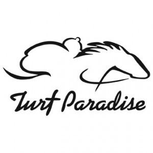 Turf-Paradise-logo