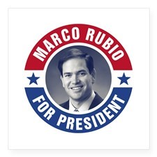marco_rubio_for_president_square_sticker_3_x_3
