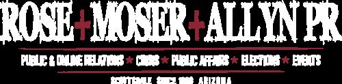 rma-white-logo